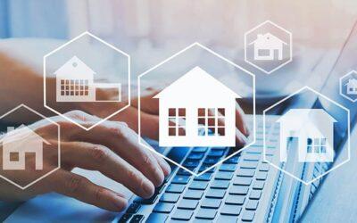 Housebuilders missing opportunities in prop tech – Peter Sherrard's opinion column in Show House