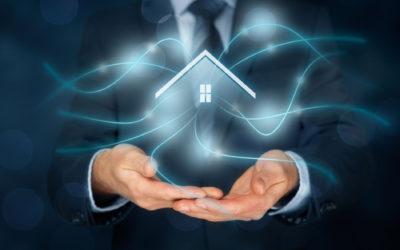 10 lead generation strategies for housebuilders