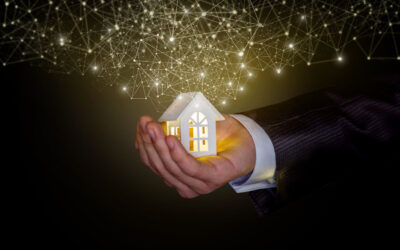New homes industry and marketing in the right way