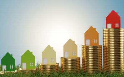 Part-exchange schemes: How housebuilders can market them to sell more new homes