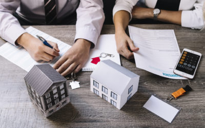 Generate qualified new homes sales leads: The power of our Budget Calculator