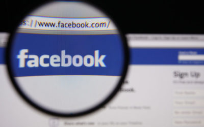 How can housebuilders generate qualified home buyer leads from Facebook?