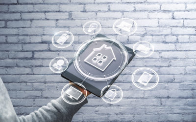 Why choose Prospect Generator for home buyer leads in 2020?