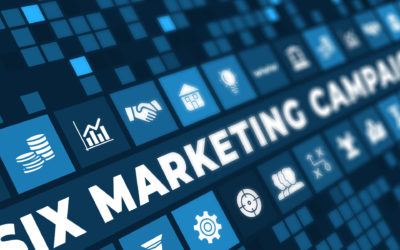 Six marketing campaign tips for housebuilders