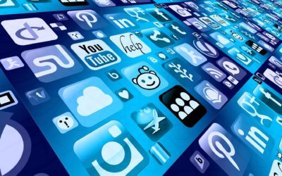 How to use social media lead generation tools to attract homebuyers